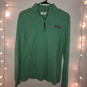Vineyard Vines shep shirt pullover